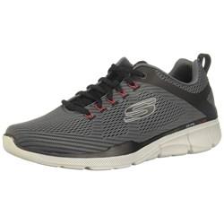 Skechers - Mens Equalizer 3.0 Running Shoe