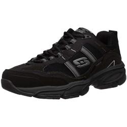 Skechers - Mens Vigor 2.0 Trait Walking Shoe
