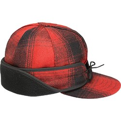 Stormy Kromer - Unisex-Adult The Rancher Cap