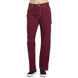 Dickies Girl - Carpenter Pants