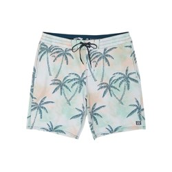 Billabong - Mens Sundays Lt Boardshorts