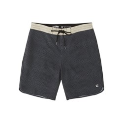 Billabong - Mens 73 Lt Boardshorts