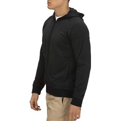 Hurley - Mens Disperse Sweater