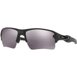 Oakley - Mens Flak 2.0 Xl Sunglasses