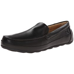 Sperry Top-Sider - Mens Hampden Venetian Slip On Shoes
