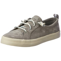 Sperry Top-Sider - Womens Crest Vibe Leather Shoes