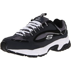 Skechers - Mens Nuovo Training Shoes