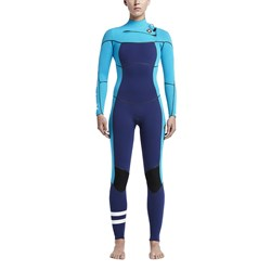 Hurley Juniors Wmns Phantom 202 Full