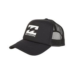 Billabong - Mens Podium Trucker Snapback Hat