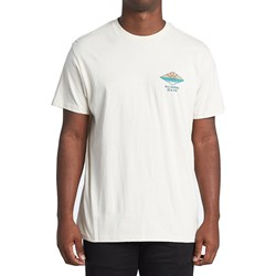 Billabong - Mens A Frame T-Shirt