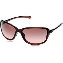 Oakley - Cohort Sunglasses
