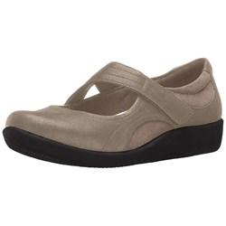 Clarks - Womens Sillian Bella Shoe