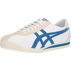 Onitsuka Tiger - Unisex-Adult Tiger Corsair® Shoes