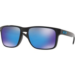 Oakley - Mens Holbrook XL Sunglasses