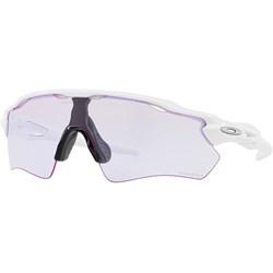 Oakley - Mens Radar Ev Path Sunglasses