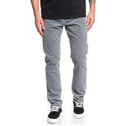 Quiksilver - Mens Kracker Cord Pants