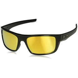 Oakley - Drop Point Sunglasses