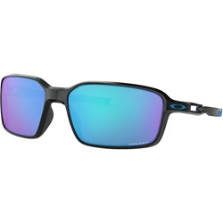 Oakley - Siphon Sunglasses