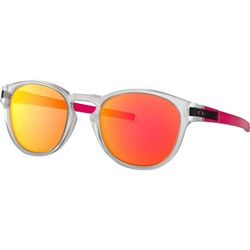 Oakley - Mens Latch Sunglasses