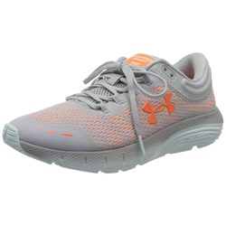 Under Armour - Womens Charged Bandit 5 Sneakers