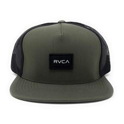 RVCA - Mens Neo Hat