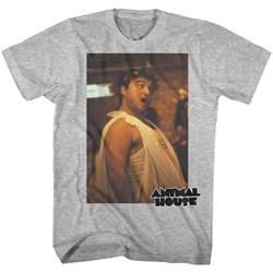 Animal House - Mens Toga Photo T-Shirt