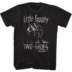 Army Of Darkness - Mens Goody Two Shoes T-Shirt