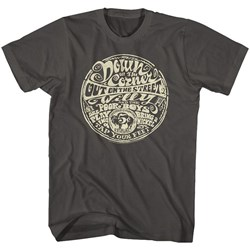 Creedence Clearwater Revival - Mens Down On The Corner T-Shirt