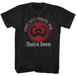 Conan - Mens Thulsa Doom T-Shirt