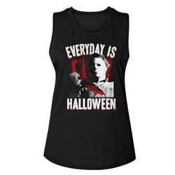 Halloween - Mens Everyday T-Shirt