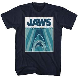 Jaws - Mens Jaw5441 T-Shirt
