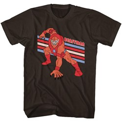Masters Of The Universe - Mens Beastman T-Shirt