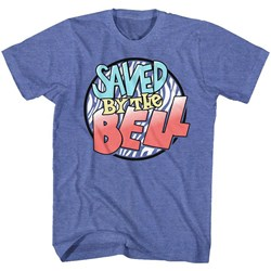 Saved By The Bell - Mens I Want My Sbb 2 T-Shirt