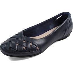 Clarks - Womens Gracelin Maze Shoes