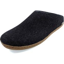 Glerups - Unisex Model B Slip On Shoe