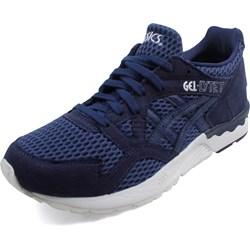 ASICS Tiger - Mens Gel-Lyte V Shoes