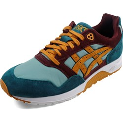 Asics - Mens Gelsaga Shoes