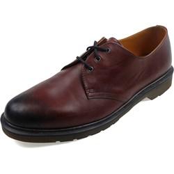 Dr. Martens - Unisex-Adult 1461 Lace Shoe