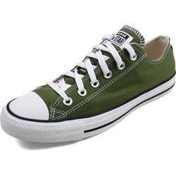 Converse - Unisex Adult Chuck Taylor All Star Fashion Lo Top Sneakers