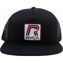 RVCA - Mens Petro Hat