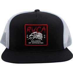RVCA - Mens Strike Hat
