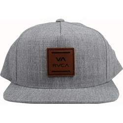 RVCA - Mens Va All The Way Snapback Hat