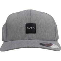 RVCA - Mens Shift Hat