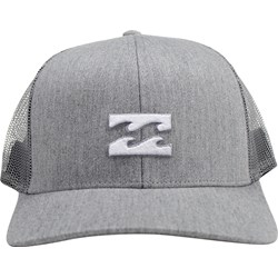 Billabong - Mens All Day Trucker Hat