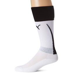 Puma - Unisex-Adult Power 5 Socks