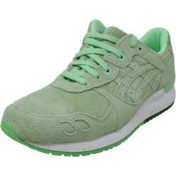 ASICS Tiger - Mens Gel-Lyte® Iii Shoes