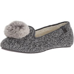 Bearpaw - Womens Shae Solids Slippers