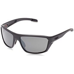 Oakley - Split Shot Sunglasses