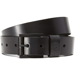 Nixon - Men's Americana Slim Belt II