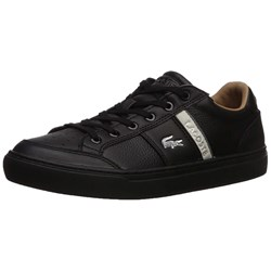 Lacoste - Mens Court Line 319 2 U Cma Sneakers